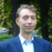 Tilman Schubert, Solution Manufactory