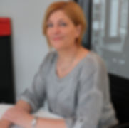 IMG_3934 Cornelia Hohenstein.JPG