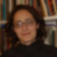 Mariana Mele docente del CIC