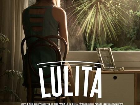 """""""Lulita"""" de Andrés Mahecha competirá en el BAFICI"""