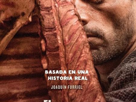"""12 Nominaciones a los Premios Cóndor para """"El Patrón, Raadiografía de un crimen"""""""