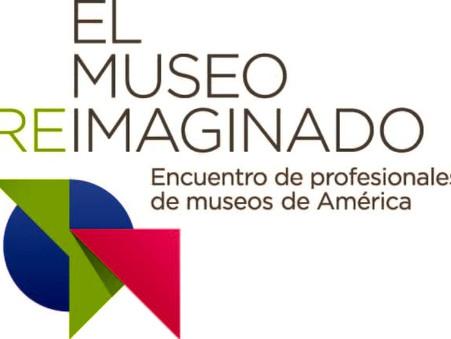 Alumnos de la Carrera de Curaduría y Gestión Cultural realizarán pasantías en el  Museo Reimaginado