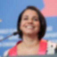 Celina Murga docente del CIC