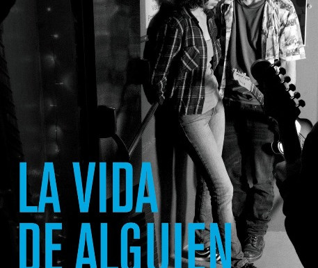 """""""La Vida de Alguien"""" de Ezequiel Acuña"""