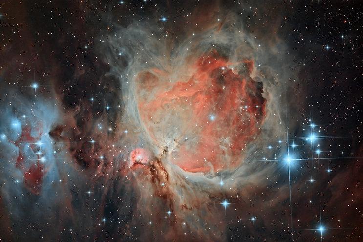 OrionNebula.jpg