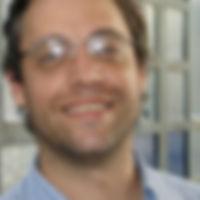 Juan Pablo Young docente del CIC
