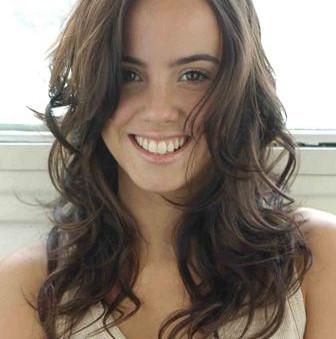 Entrevista a Eliana González