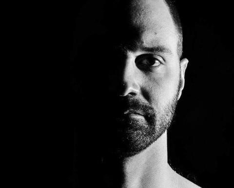 Tres preguntas al artista Luis Médici