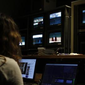 Piloto de Tv - Hecho y Derecho