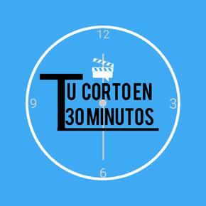 """Tu corto en 30 minutos"" - Piloto de Tv"
