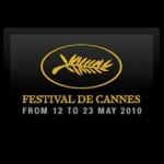 Victoria Raposo galardonada en Cannes