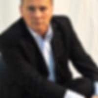 Osvaldo Quiroga docente del CIC