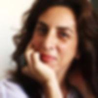 Paula Hernandez docente del CIC