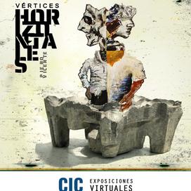 Nuevo Ciclo de Exposiciones Virtuales en el CIC