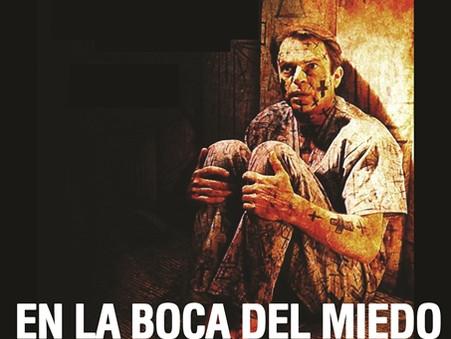 """""""En la boca del miedo"""" de John Carpenter    10 films antológicos de terror"""