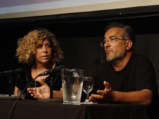 a_gestionar! con Martín Rea - Cultura de Festivales
