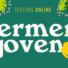 Germen Joven - Festival Online