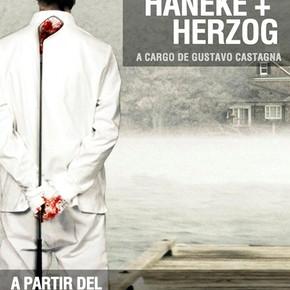 Nuevo Seminario de Cine en el CIC - Haynes + Haneke + Herzog