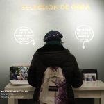 """Se inauguró """"Multiperspectivas"""" de Nadia Avedissian y Rama Coll en el CIC"""