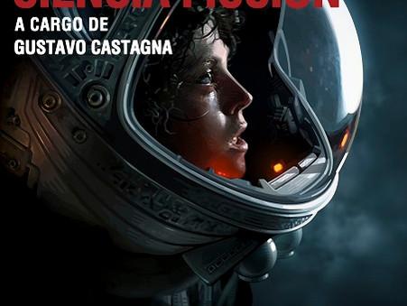 Nuevo Ciclo de Cine en el CIC - Ciencia Ficción