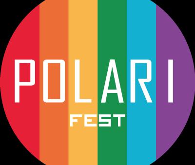 Tres preguntas sobre Polari Fest