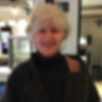 Celia Muggeri docente del CIC