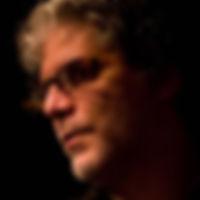 Alejandro Seba docente del CIC