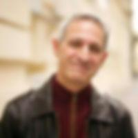 Sergio Wolf docente del CIC