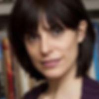 Paula Travnik docente del CIC