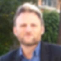 Hernán Guerschuny docente del CIC