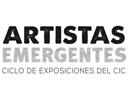 Ciclo Artistas Emergentes Tercera Edición