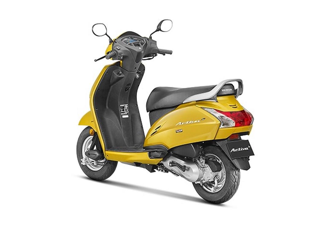 Honda-Activa-5G-Rear.jpg