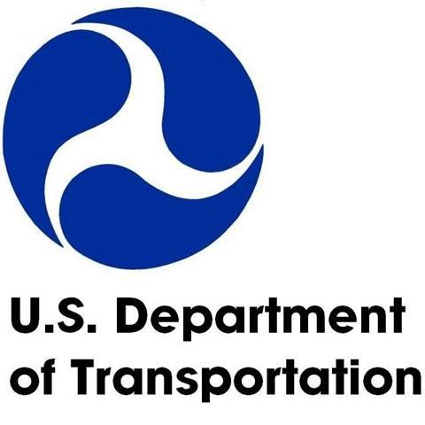 L-USDOT-Logo