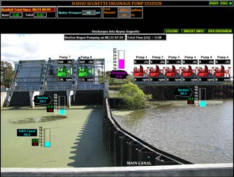 TEC Questionnaire_JP SOQ_Drainage Projec