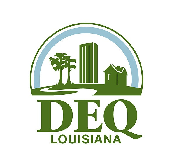 Louisiana-DEQ-logo%20(1)_edited
