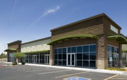storefront-2-300x189