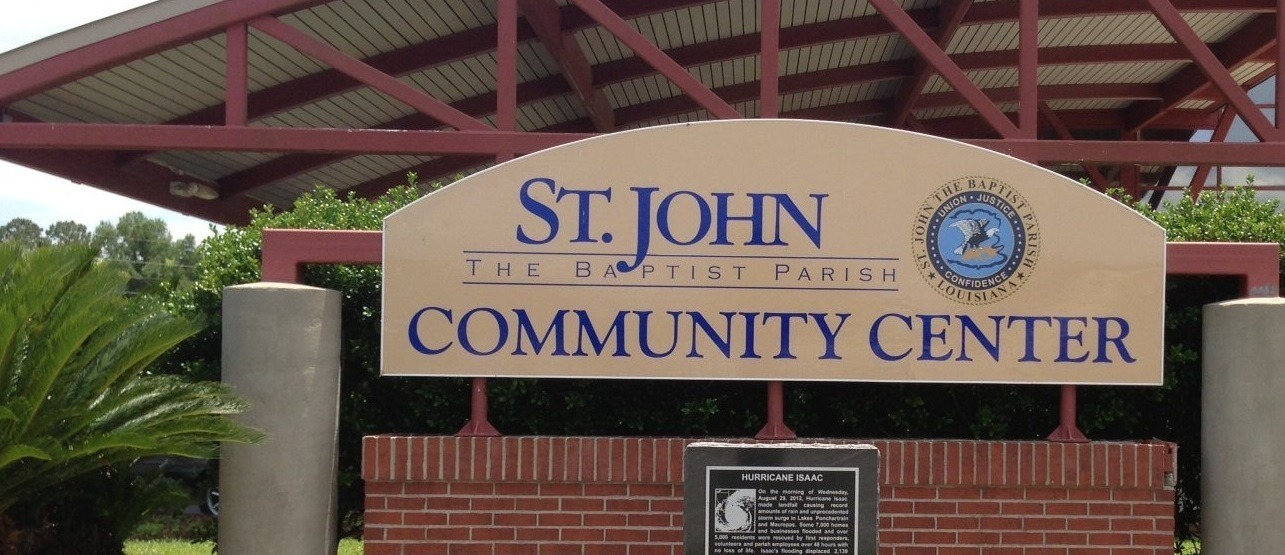 st-john-community-center-f0ba002d25cc264