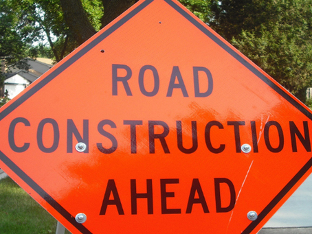 Just Announced - Notice of Transportation Infrastructure Funding Opportunity