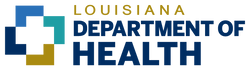 LDH_Logo_2016