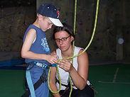 Kletterkurs 2005-1.jpg