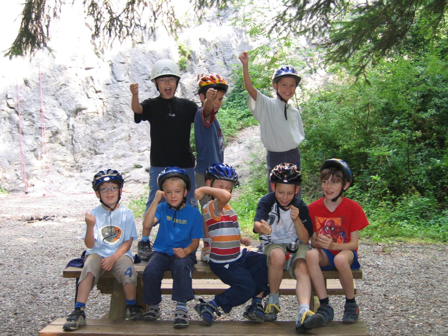 Kletterkurs 2005-2.JPG