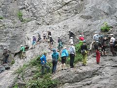 Übungsleiter Klettergarten.JPG