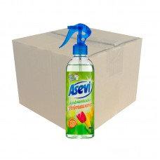 Asevi Air and Fabric Spray - Primavera