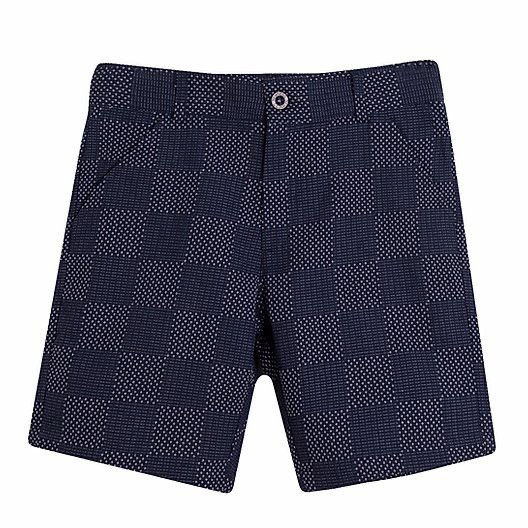 NEWNESS BOYS CHINO SHORTS
