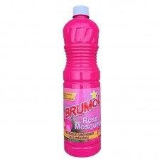 Brumol Pink - Rosa Mosqueta