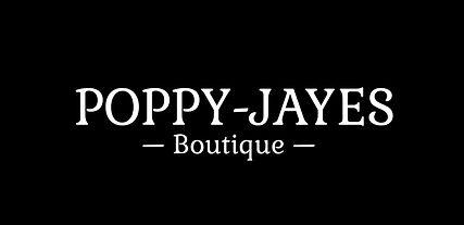 poppy-jayes new logo.jpg
