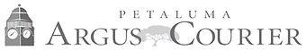 argus courier logo.jpg