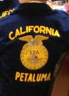 Petaluma%20FFA_edited.jpg