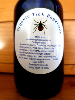 TICK%20REPELLENT%20INGREDIENTS_edited.jp