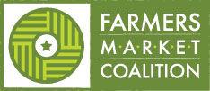 logo FARMERS MARKET COALITION.jpg